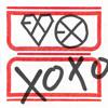 EXO-K 나비소녀 (Don't Go) Vocal