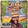 Tarrus Riley Promo Mix For Öland Roots 2015
