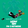 Major Lazer & DJ Snake Ft. MØ  - Lean On  (FM-3 ReTwerk) [FREE DOWNLOAD IN BUY]