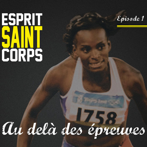 "Chronique radio ""Au coeur du Sport"" RND"