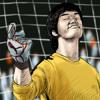 Shaolin Soccer - Opening Theme (FULL VER.)........