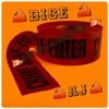 DICE X AJ ON DA BLOCK (PROD.BY MR.SONY).mp4