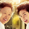 White Butterfly - Shim Eun Kyung (Miss Granny OST)