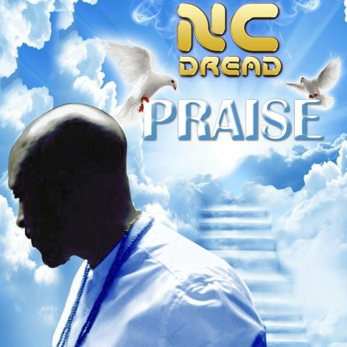 NC Dread - Praise