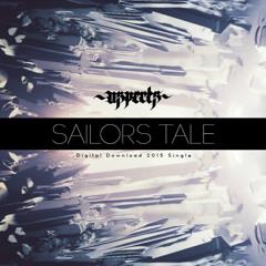 ASPECTS - SAILOR'S TALE