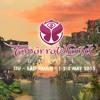 Afrojack - Live At Tomorrowland Brasil 2015