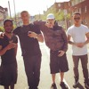Harts, Darani Chev, Trizz & Jamz - Grime Time (VID OUT NOW) (FREE DOWNLOAD)