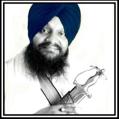 Raajan kae raajaa - Bhai Harcharan Singh Khalsa Hazoori Ragi Guru Nanak Gurdwara Edinburgh 01.05.15