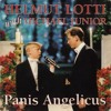Helmut Lotti - Panis Angelicus (Duet w/ Michael Junior) [TCM Underground - Uplifting Edit]