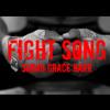 Fight Song- Rachel Platten (cover)