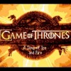 Game of Thrones - Main Title (SNES style with Final Fantasy VI samples)