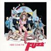 Fuzz (Main Theme) - Dave Grusin