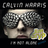 Calvin Harris - I Am Not Alone (Jim Gryp Remix)