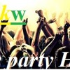 Tkw-The party Hard