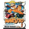 Naruto Chapter 1