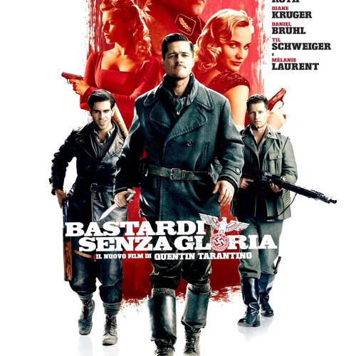 Inglourious Basterds Soundtrack(Ennio Morricone) by ...