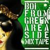 Download 03 Number One Spot (LAS BOi Remix) Mp3