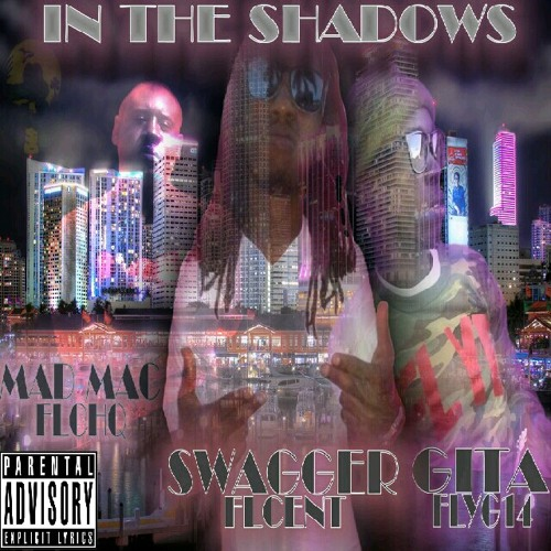 In The Shadow Mp3 Download kbps - mp3skull