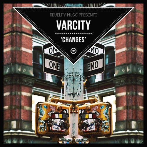 Varcity - Changes (Yasumo Remix) || OUT MAY 15 || REVELRY MUSIC ||