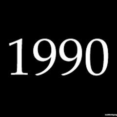 1990 (Video in description)