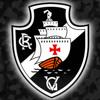 Vasco Mpb