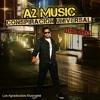 A2 MUSIC-Anoche Soñe Feat Tommy Aliens