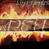 Nicki Minaj - Only And King giggles Remix
