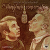 The Dangling Conversation- Simon & Garfunkel Cover