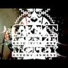GME (Ghost, Buck & Booggz) - Tweakin