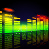 The Second Dimension - DJ Contacreast