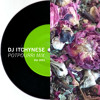 Potpourri Mix by DJ Itchynese