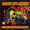 Soca Xplosion (Sample Pack Demo)