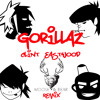 Gorillaz - Clint Eastwood (Moose & Bear Remix) FREE DOWNLOAD MP3 Download