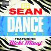 Dance (A$$) (Remix) Feat. Nicki Minaj (Instrumental Edit) - Big Sean