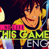 [No Game, No Life] This Game (ENGLISH Cover By Sapphire)