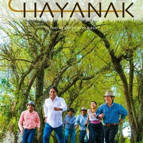 Chayanak Raymi