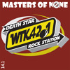 14.1: Death Star Morning Show