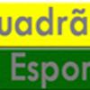 Santos 2 (4) X (2) 1 Palmeiras - FINAL PAULISTÃO 2015