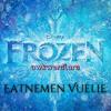 Eatnemen Vuelie - Frozen (acapella) (Bb Major)