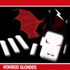 Kanye West - Love Lockdown [Nonskid Blondes cover] MP3 Download