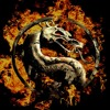 Mortal Kombat Main Theme (New TR HardTrance Remix)By Trancetury