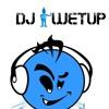 DJ WETUP SCRATCH TEST HD COPPER SHOT SOUNDS