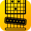 Steel Guitar 2.0 for iPad and iPhone (video song)