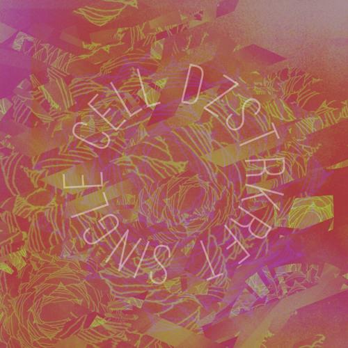 "Single Cell + DZSTRKRFT ""Collaboration"""