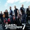 Fast 7 EDM Remix - ThefunfactoryRMX