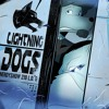 Nerdy Show 219 :: Lightning Dogs: Beware the Glampire