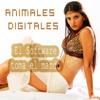 Animales Digitales -