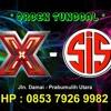 X - SiS™ Present Super Remix At Anak Petai Prabumulih