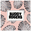 Hall&Oates - Out Of Touch (Buddy Rogers Remix) 1