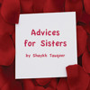 A Sound Heart: Advices for Women